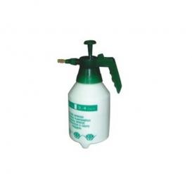 Handbewässerung & Dosierung