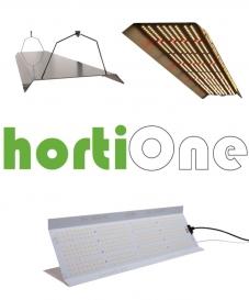 hortiONE LED