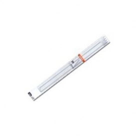Leuchtstoffröhren (LSR)
