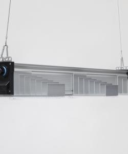 SANlight EVO 3 - 100, 190 Watt Vollspektrum
