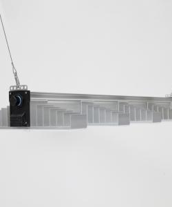 SANlight EVO 5 - 120, 320 Watt Vollspektrum