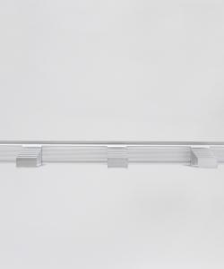 SANlight EVO 5 - 150, 320 Watt Vollspektrum