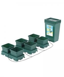AUTOPOT Easy2grow 6POT System