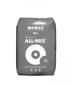 BioBizz All-Mix 20l und 50l