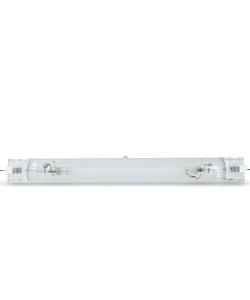 Leuchtmittel, Natriumdampf-Lampen (HPS), 1000 W, Double Ended
