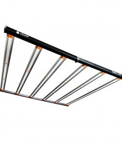 Caluma Force Pro 630W LED