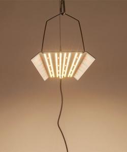 hortiONE 368 V2 LED Panel 130 Watt