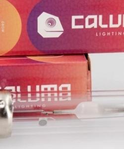 Leuchtmittel, Keramik-Metall-Halogen-Lampen (CMH), 315W, 4000K
