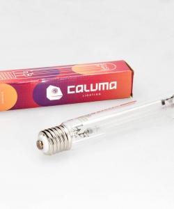 Leuchtmittel, Natriumdampf-Lampen (HPS), 600 W, 2100K