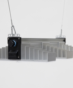 SANlight EVO 3 - 60, 190 Watt Vollspektrum
