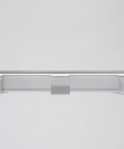 SANlight EVO 3 - 80, 190 Watt Vollspektrum