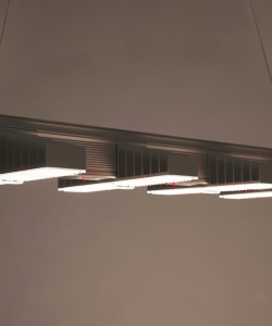 SANlight EVO 4 - 100, 250 Watt Vollspektrum