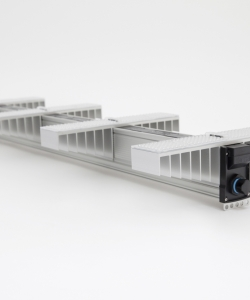 SANlight EVO 4 - 120, 250 Watt Vollspektrum