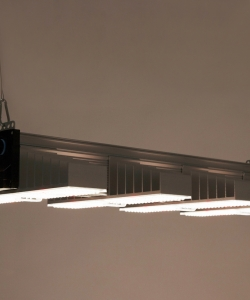 SANlight EVO 4 - 80, 250 Watt Vollspektrum