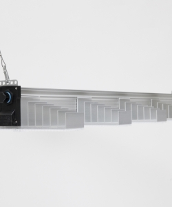 SANlight EVO 5 - 100, 320 Watt Vollspektrum