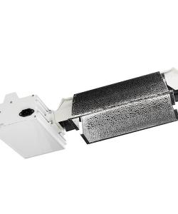 Caluma Force 1000W HPS DE Fixture (ohne Leuchtmittel)