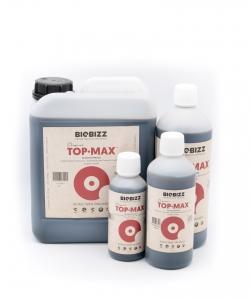 BioBizz Top·Max 250ml, 500ml, 1L oder 5l