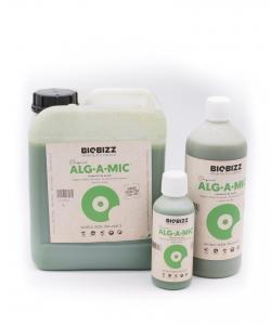 Biobizz Alg A Mic 250ml, 500ml, 1L oder 5L
