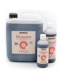BioBizz Bio·Bloom 500ml, 1L, 5L oder 10L