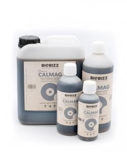 Biobizz CalMag 250ml, 500ml, 1l oder 5l