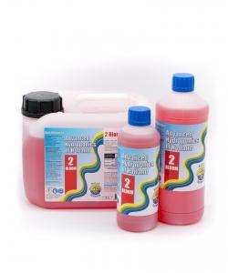 Advanced Hydroponics 2 Bloom 0,5l, 1l, 5l oder 10l