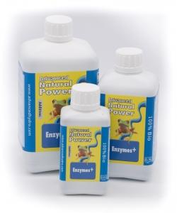 Advanced Hydroponics Enzymes+ 0,25L, 0,5L oder 1L