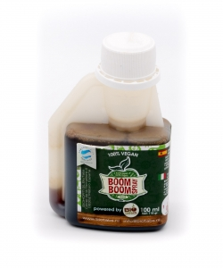 BioTabs BoomBoom Spray 5ml, 100ml oder 250ml