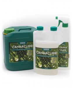 CannaCure 750ml, 1l oder 5l