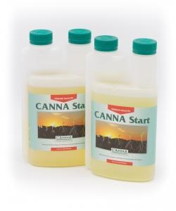 Canna Start 0,5l