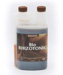 BioRhizotonic 250ml, 500ml oder 1l