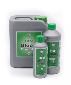 Hesi Blüh Complex 500ml, 1l, 5l oder 10l