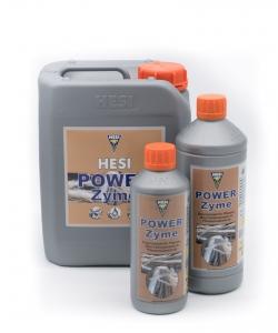 Hesi PowerZyme 500ml, 1l, 2,5l oder 5l