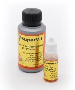 Hesi SuperVit 10ml, 50ml oder 100ml