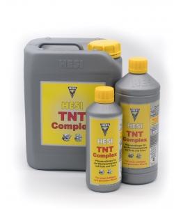 Hesi TNT Complex 500ml, 1l, 5l oder 10l