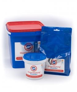 Guanokalong Powder 500g, 1kg, 3kg oder 5kg