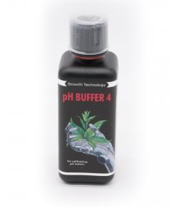 PH-Pufferlösung 4,01  20ml oder 300ml