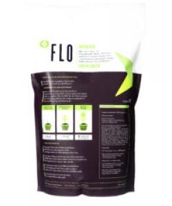 FLO Organics 5 l oder 25 l, Superfood für deine Pflanzen