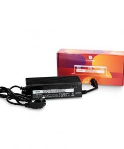 X-Lite 600W, Digital, Dimmbar
