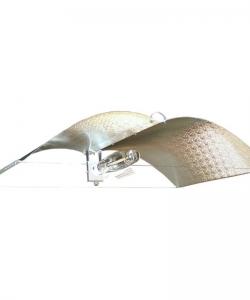 Adjust-A-Wings Reflektor Avenger, Medium