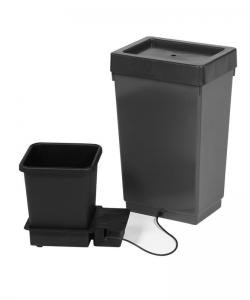AutoPot Pot System 1 Pot System