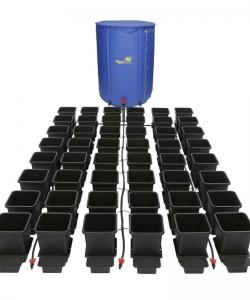 AUTOPOT Easy2grow 48POT System
