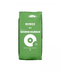 BioBizz WormHumus 40l