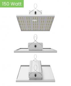 Caluma Force 150W LED