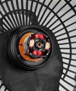 GHP Clipfan/Clip-Ventilator ø15cm 5W