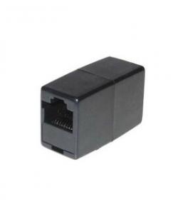 GrowControl RJ45 Kabel Verbinder (2xRJ45 Dose)