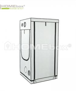 HOMEbox® Ambient Q100, 100x100x200cm