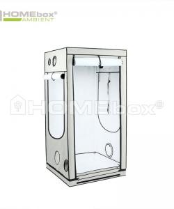 HOMEbox® Ambient Q150+, 150x150x220cm
