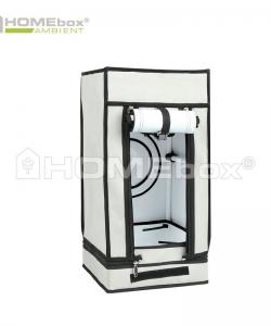HOMEbox® Ambient Q30, 30x30x60cm