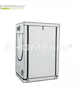 HOMEbox® Ambient R120, 120x90x180cm