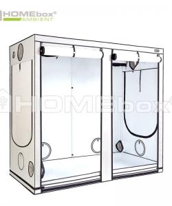 HOMEbox® Ambient R240+, 240x120x220cm